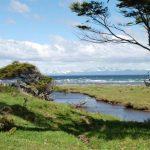 Parcelas de agrado en Tierra del Fuego