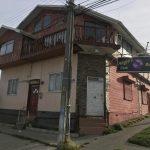 Venta de Local Comercial con Residencia Centro de Punta Arenas