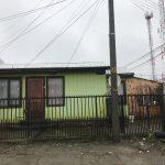 Casa 18 de Septiembre