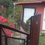 Condominio Jardin del Mar Reñaca