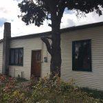 Casa para Residencia u Hostal