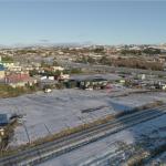 Terreno Industrial Sector Río Seco