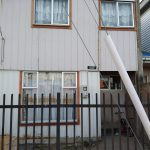 Propiedad Sector Archipiélago de Chiloé