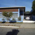 Casa Cercana al Centro